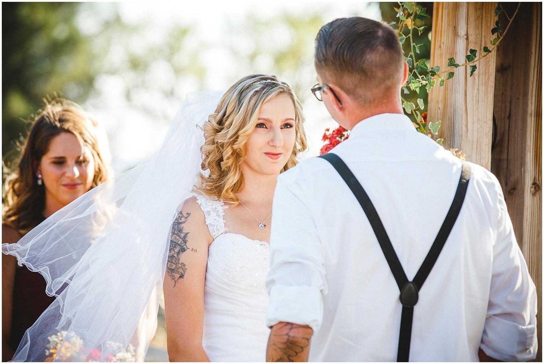 Yucaipa Wedding 0021.jpg