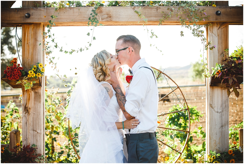Yucaipa Wedding 0025.jpg