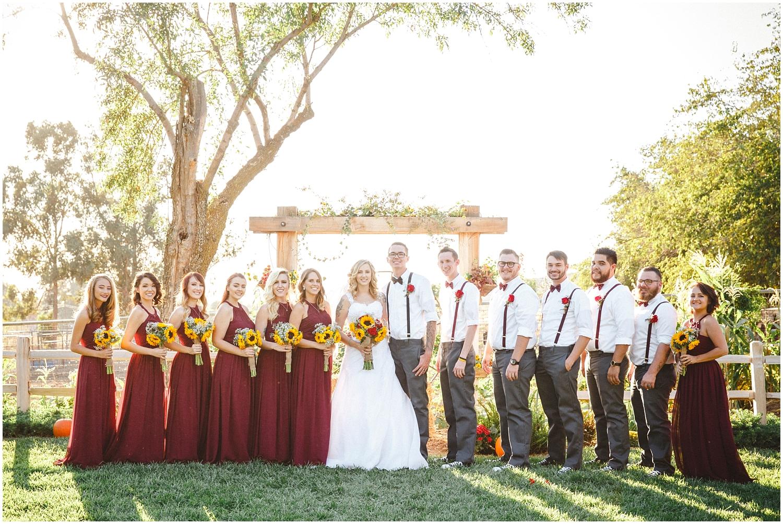 Yucaipa Wedding 0029.jpg