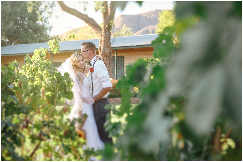 Yucaipa Wedding 0032.jpg