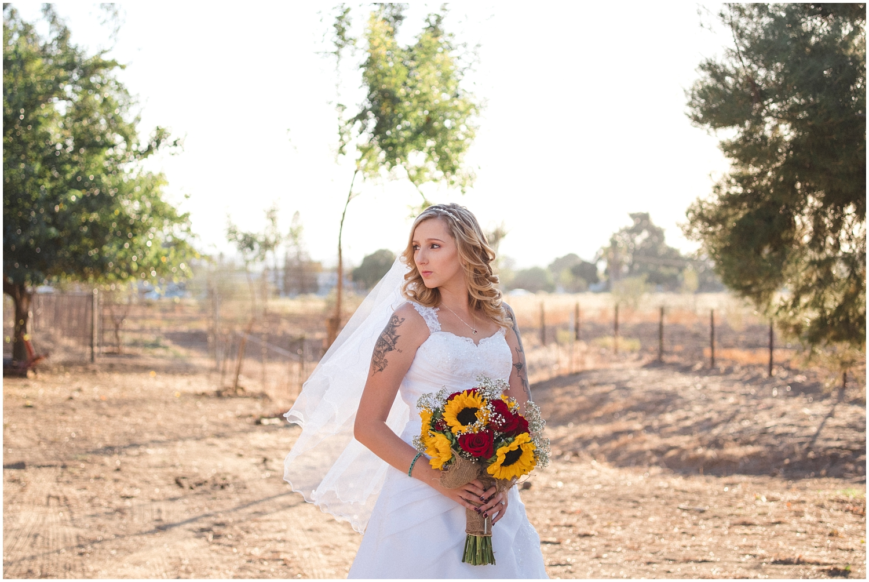 Yucaipa Wedding 0037.jpg