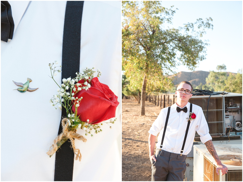Yucaipa Wedding 0040.jpg