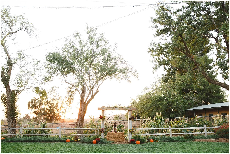 Yucaipa Wedding 0046.jpg