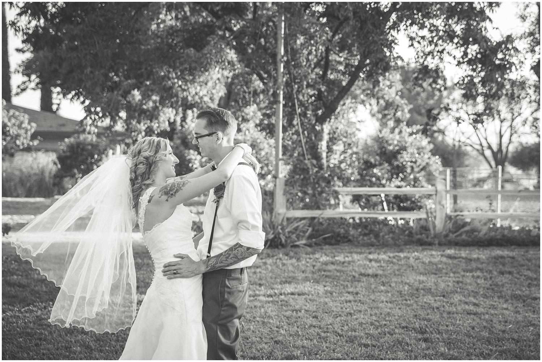 Yucaipa Wedding 0049.jpg