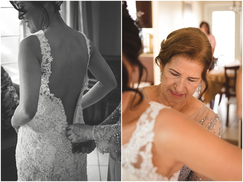 Pasadena Wedding Photographer (4).jpg