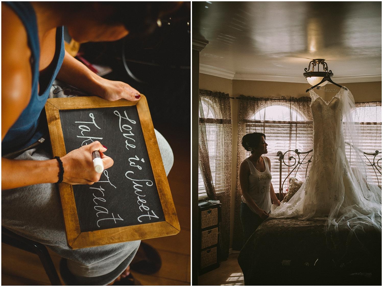 Pasadena Wedding Photographer (3).jpg