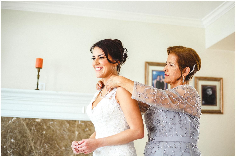 Pasadena Wedding Photographer (6).jpg