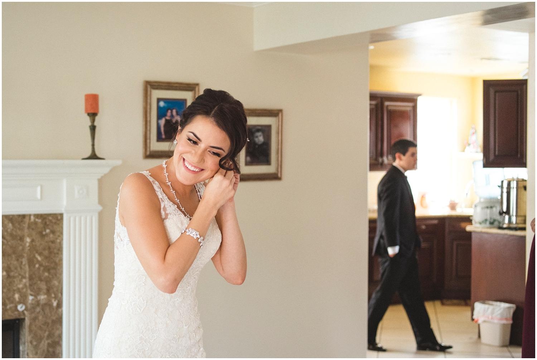 Pasadena Wedding Photographer (7).jpg