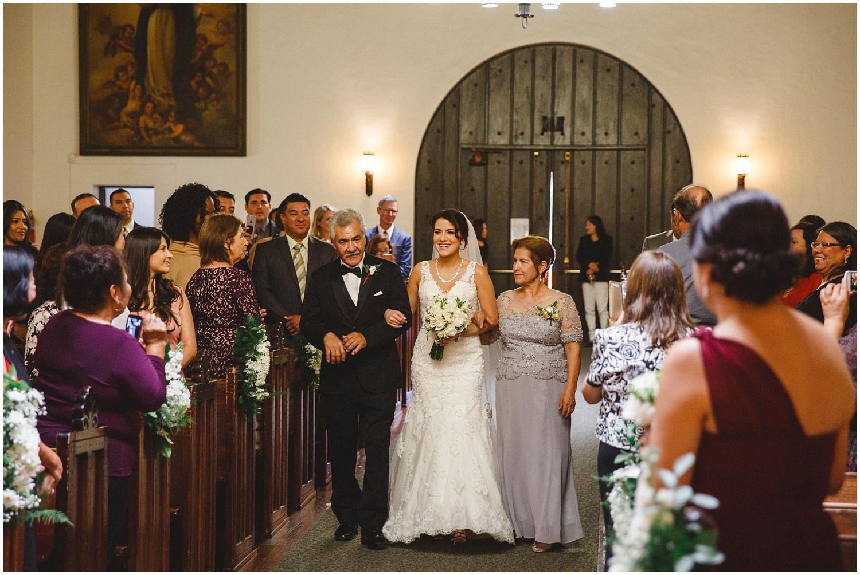 Pasadena Wedding Photographer (9).jpg