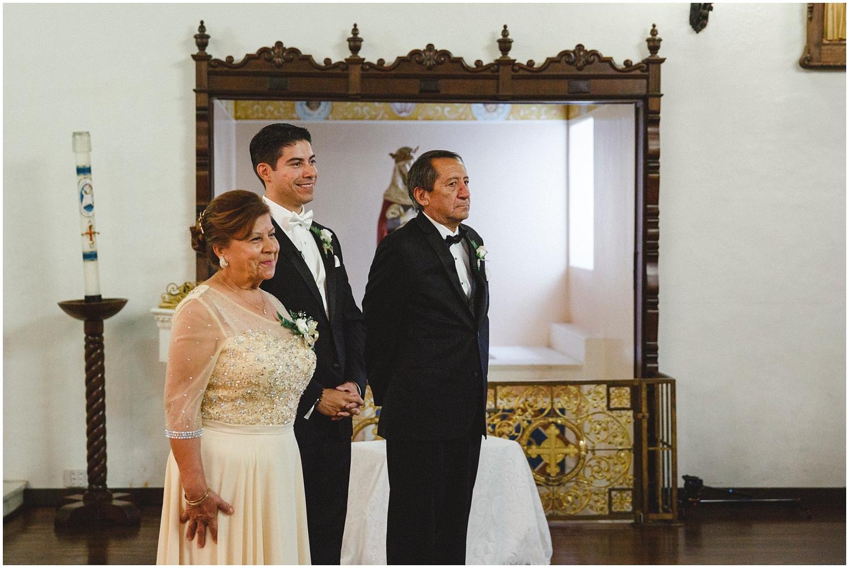 Pasadena Wedding Photographer (12).jpg
