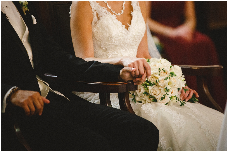 Pasadena Wedding Photographer (15).jpg