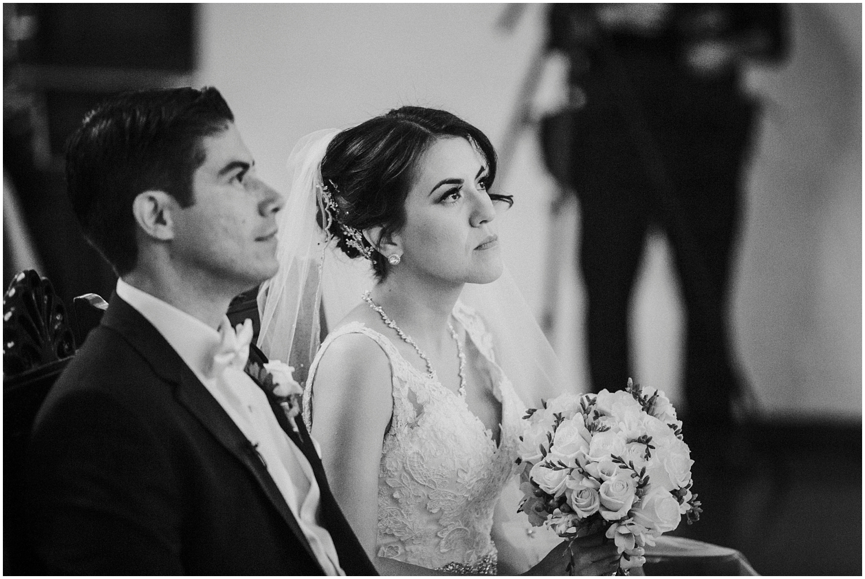 Pasadena Wedding Photographer (18).jpg