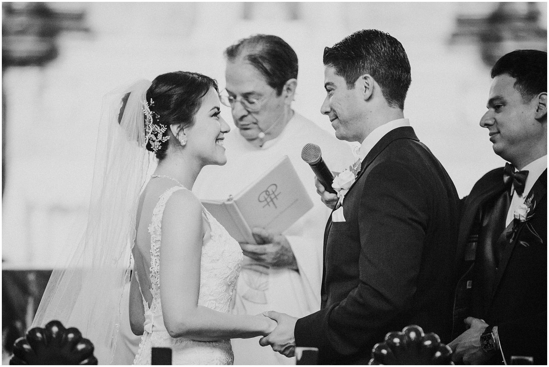 Pasadena Wedding Photographer (22).jpg