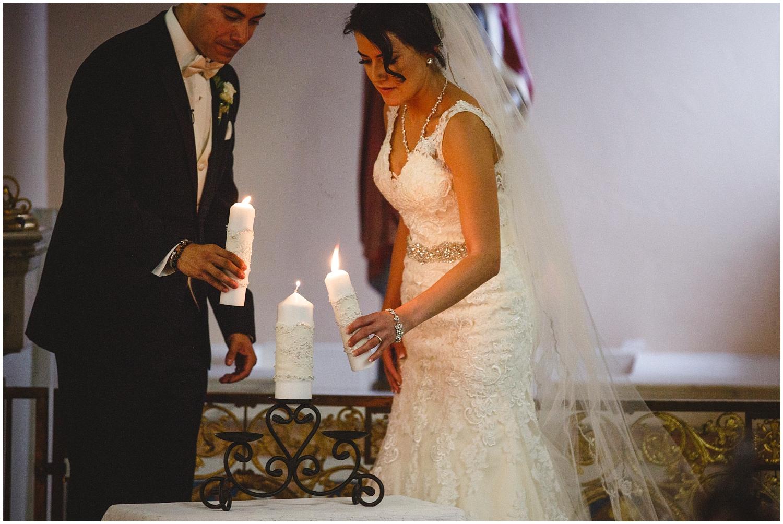 Pasadena Wedding Photographer (23).jpg
