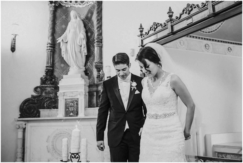 Pasadena Wedding Photographer (24).jpg