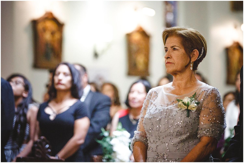 Pasadena Wedding Photographer (27).jpg