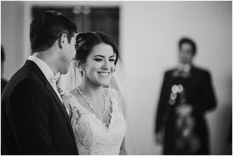 Pasadena Wedding Photographer (28).jpg