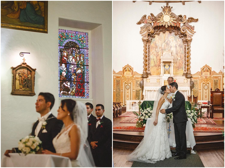 Pasadena Wedding Photographer (30).jpg