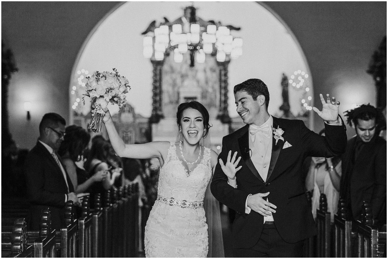 Pasadena Wedding Photographer (32).jpg