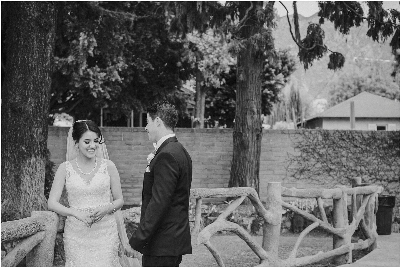 Pasadena Wedding Photographer (37).jpg