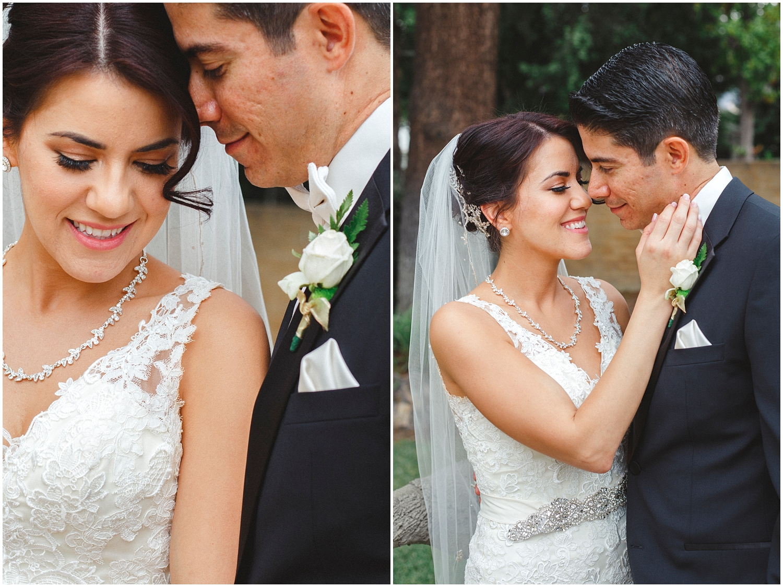Pasadena Wedding Photographer (38).jpg