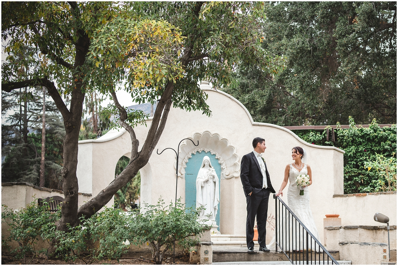 Pasadena Wedding Photographer (40).jpg
