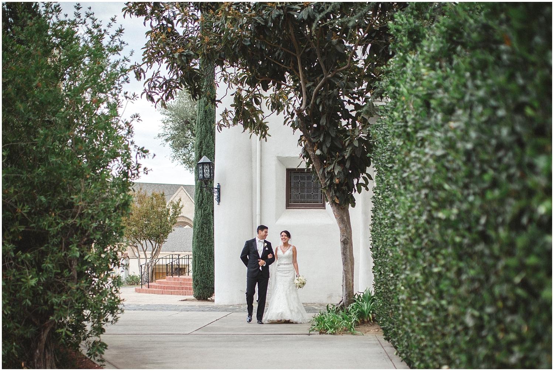 Pasadena Wedding Photographer (41).jpg