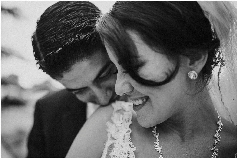 Pasadena Wedding Photographer (45).jpg