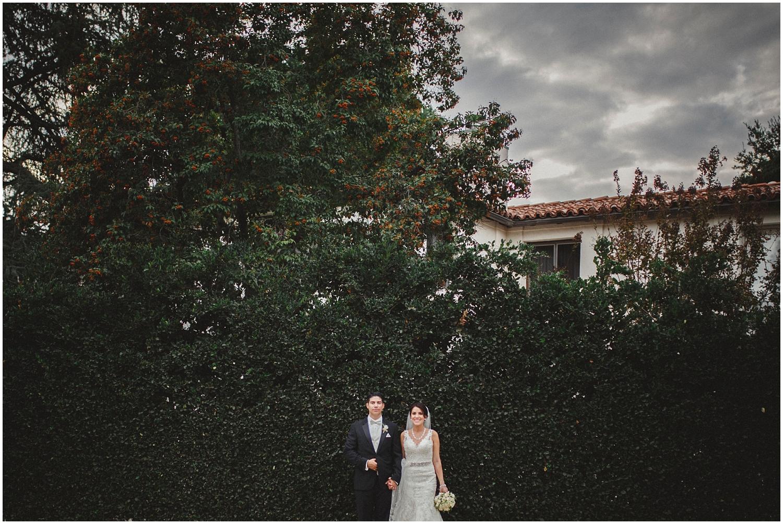 Pasadena Wedding Photographer (44).jpg