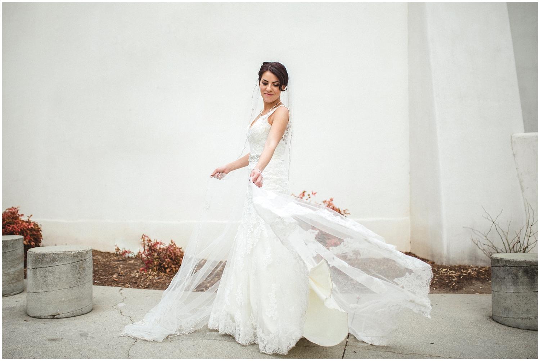 Pasadena Wedding Photographer (48).jpg