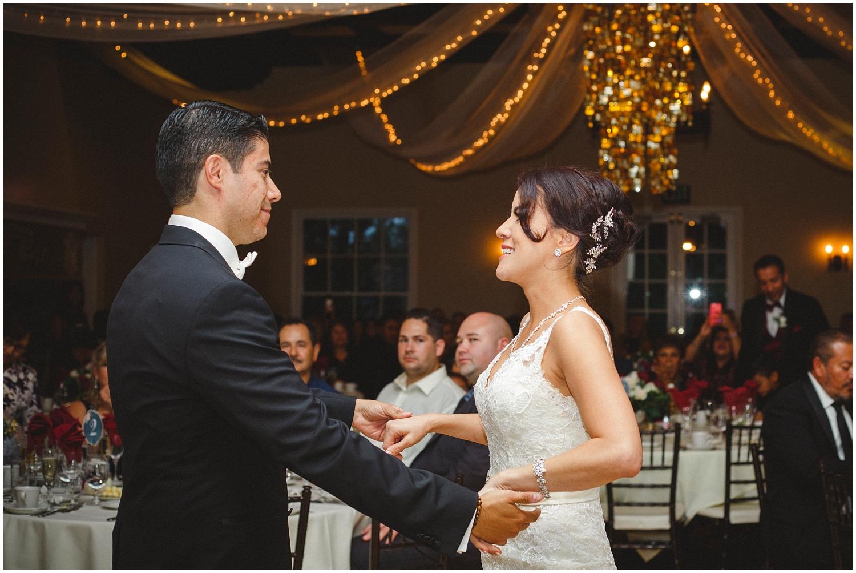 Pasadena Wedding Photographer (52).jpg