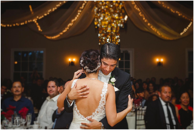 Pasadena Wedding Photographer (55).jpg