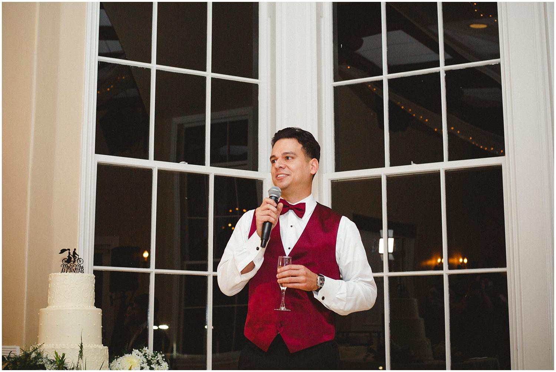 Pasadena Wedding Photographer (58).jpg