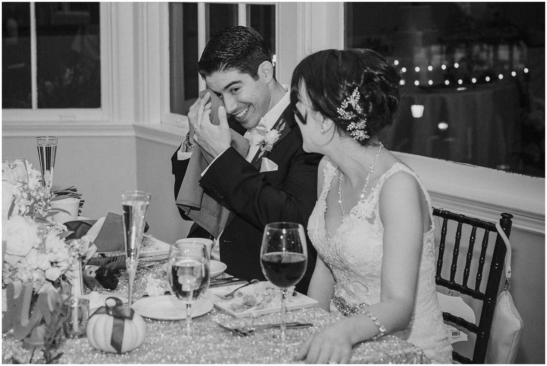 Pasadena Wedding Photographer (60).jpg