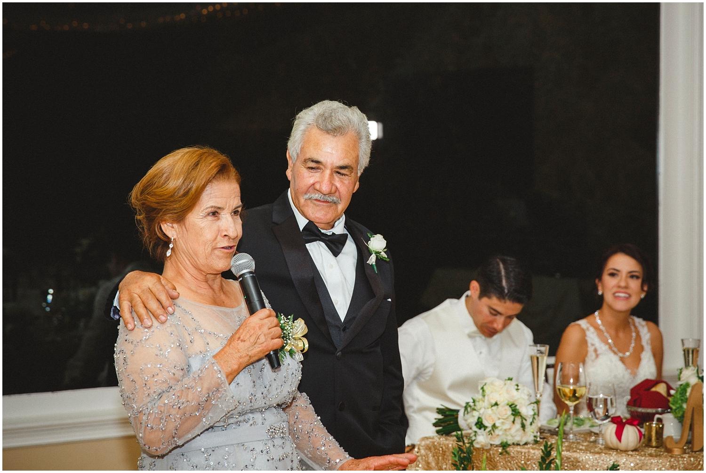 Pasadena Wedding Photographer (61).jpg