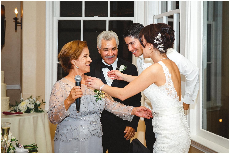 Pasadena Wedding Photographer (62).jpg