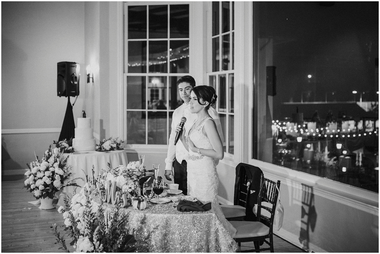 Pasadena Wedding Photographer (65).jpg