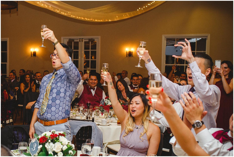 Pasadena Wedding Photographer (64).jpg