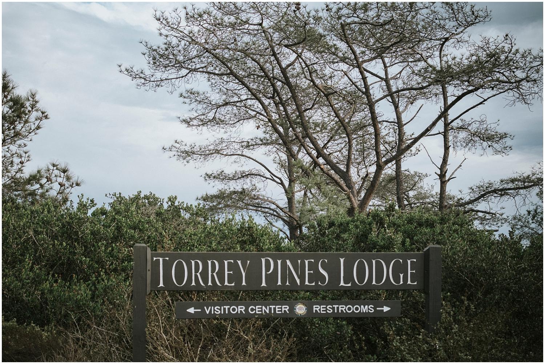 Torrey Pines Engagement 0001.jpg