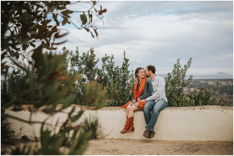 Torrey Pines Engagement 0004.jpg