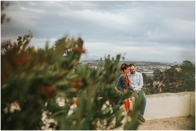 Torrey Pines Engagement 0003.jpg