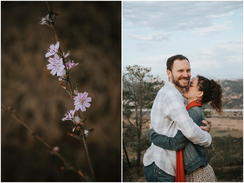 Torrey Pines Engagement 0008.jpg