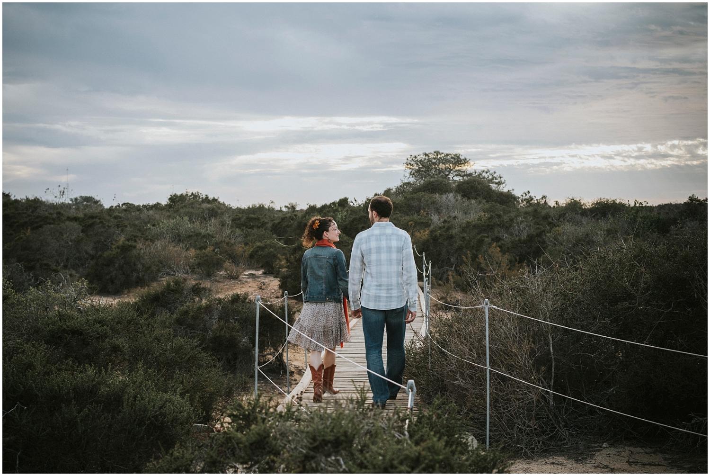 Torrey Pines Engagement 0010.jpg