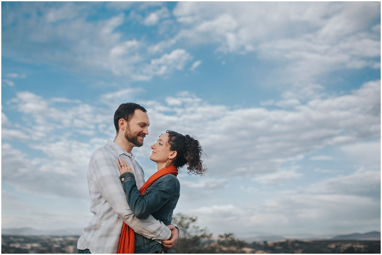 Torrey Pines Engagement 0009.jpg