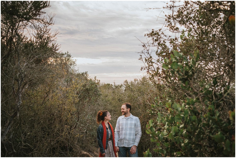 Torrey Pines Engagement 0011.jpg