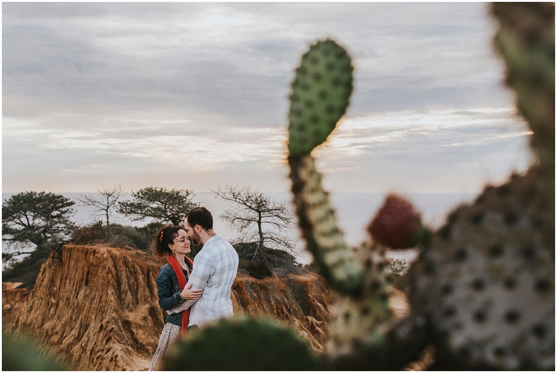 Torrey Pines Engagement 0014.jpg