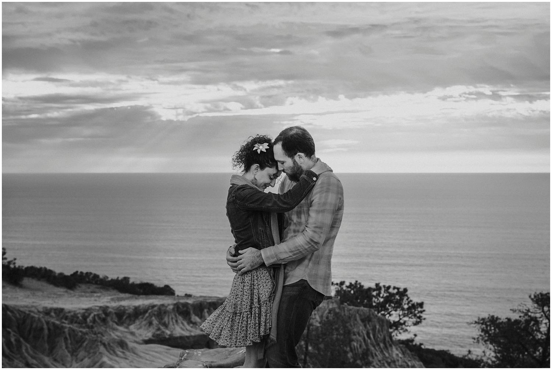 Torrey Pines Engagement 0015.jpg