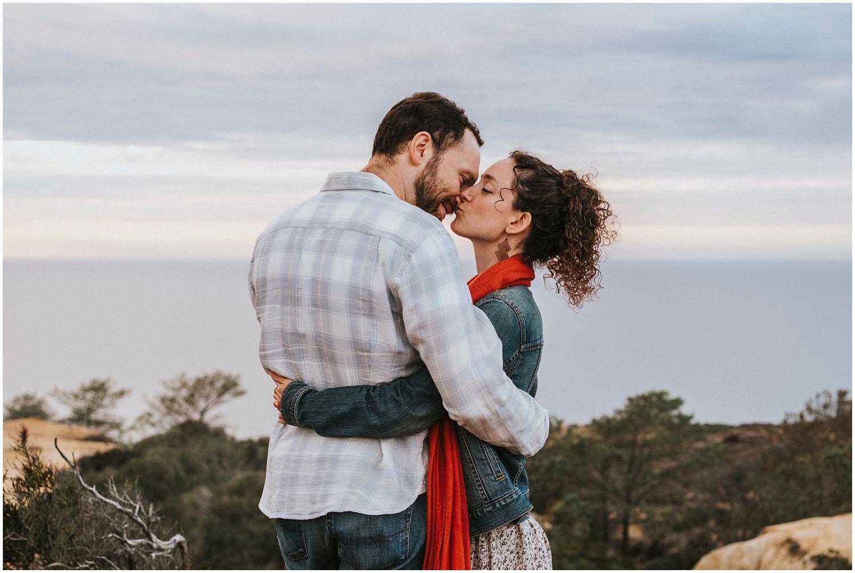 Torrey Pines Engagement 0017.jpg