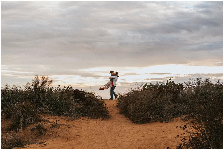 Torrey Pines Engagement 0019.jpg