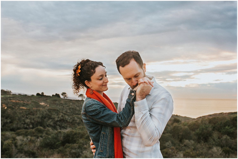 Torrey Pines Engagement 0021.jpg